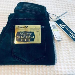 Seven Jeans Size 4